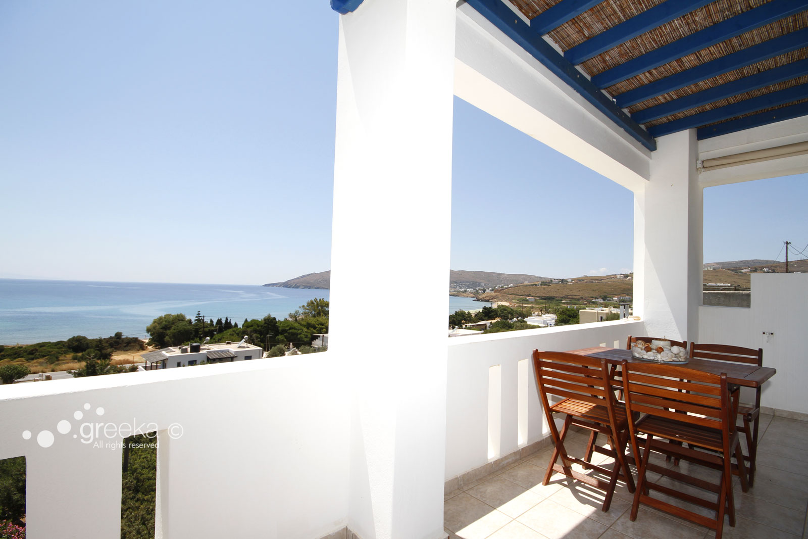 villa-maniati-sea-views