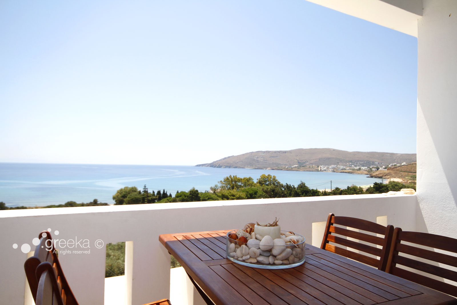 andros-accommodation-view