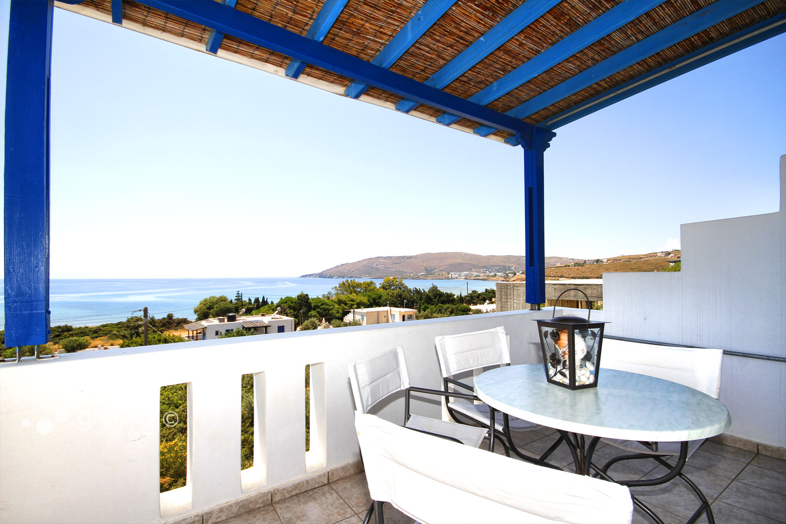 villa-maniati-andros-private-balcony