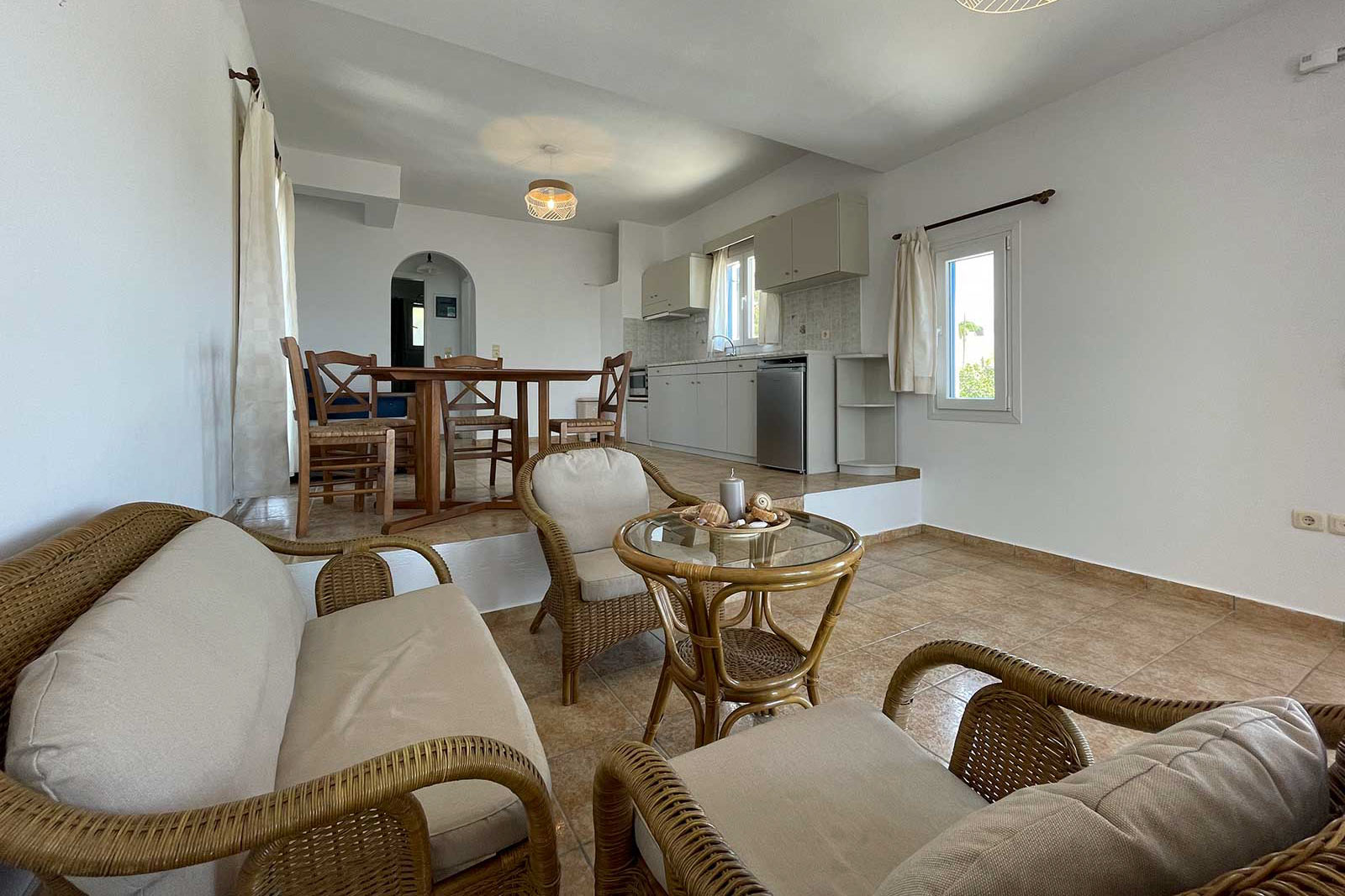 apartments-equipped-kitchen